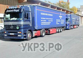 Доставка запчастей ДЭК-251, РДК-250 и МКГ-25 БР