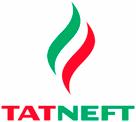 Татнефть
