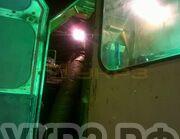 Ремонт гусеничного крана РДК-250