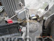 Гусеничный кран ДЭК-631 Норильск