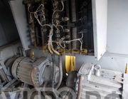 б/у восстановленный гусеничный кран ДЭК-251 в Петрозаводске