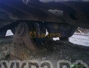 Гусеничные краны ДЭК-631 ДЭК-251 РДК-250 МКГ-25 Амурская область