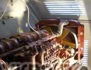 б/у восстановленный гусеничный кран РДК в Сургуте