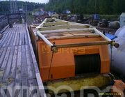 Гусеничный кран ДЭК-631А Тында Амурской области