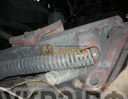 Гусеничный кран ДЭК-251 Тюмень