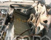 Гусеничный кран РДК-250 Тюмень