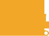 Купить гусеничный кран РДК 250, ДЭК 251, МКГ 25 БР, ДЭК 631, СКГ в Новом Уренгое