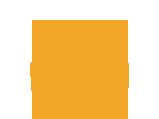 Продать гусеничный кран РДК 250, ДЭК 251, МКГ 25 БР, ДЭК 631, СКГ в Новом Уренгое