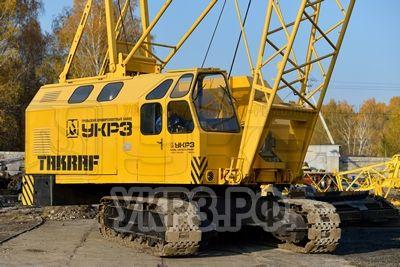 Rран РДК-250