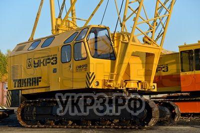 РДК-250