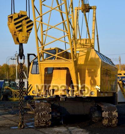 РДК 250